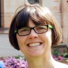 Jenny Mulherin