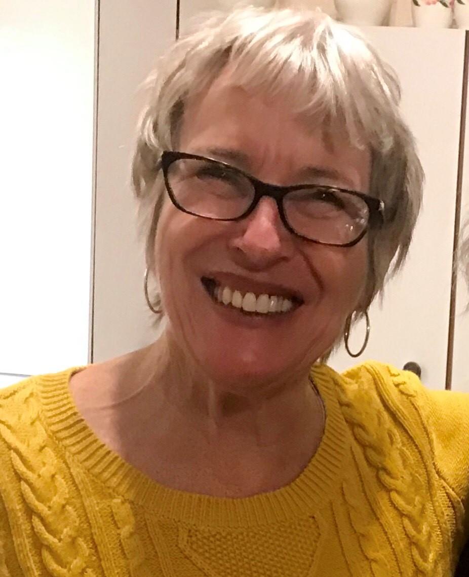 Michelle Schlyder